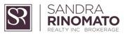 SandraRinomatoRealyINC