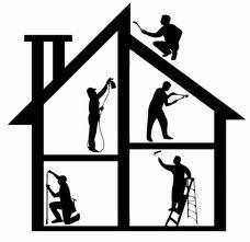 home-maintenance_full
