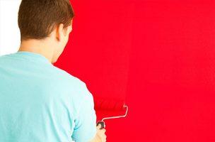tone-down-bright-wall-color-800x800
